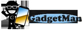 Интернет магазин GADGETMAN